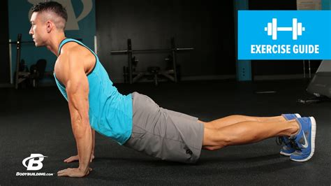 dive bomber push up dive bomber push up exercise guide