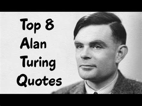 turing biography ebook alan turing quotes movie www pixshark com images