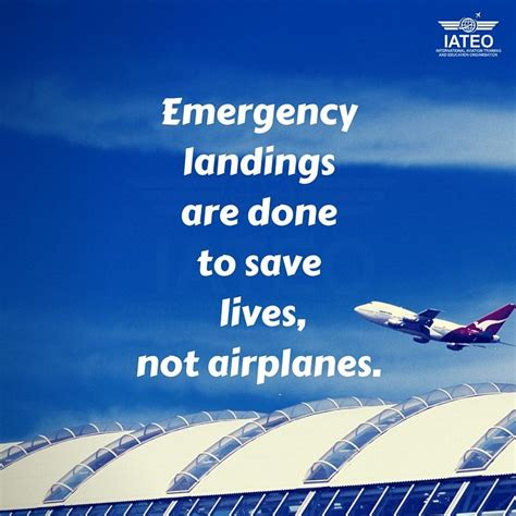 aviation quotes airplane flying aviation