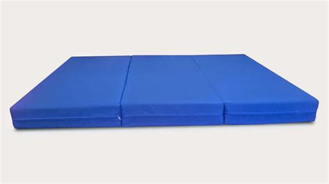 foam pad for bench foam pad for bench 28 images classic accessories