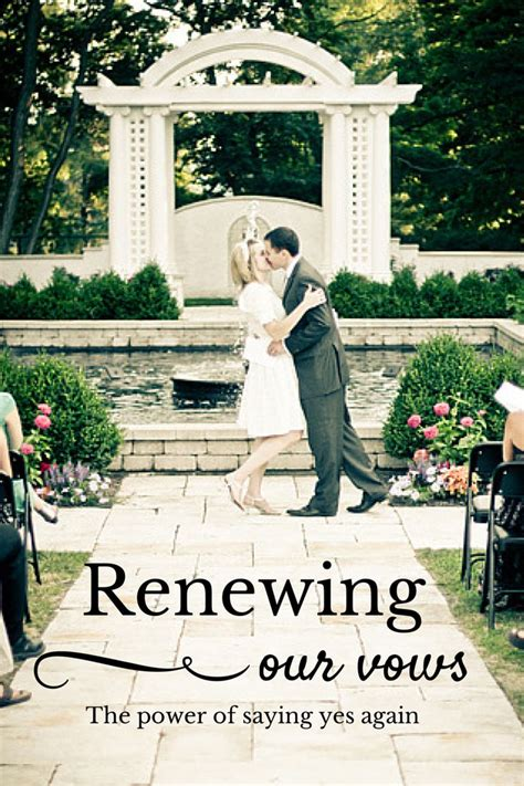 1000 ideas about wedding vow renewals on vow renewals vow renewal invitations and