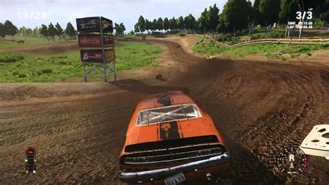 motocross racing game next car game 2014 dirt race youtube