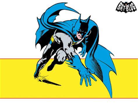 wallpaper batman retro download vintage batman wallpaper gallery
