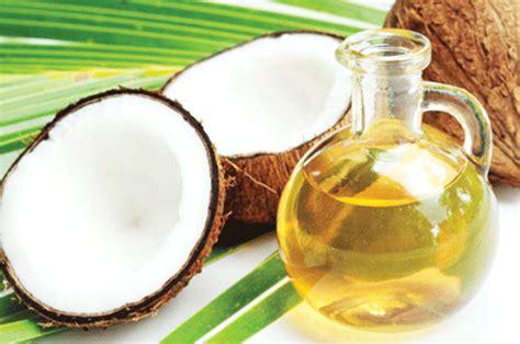 cara buat minyak kelapa dengan mudah gabriella ct