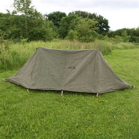 small wall tent wwii best tent 2017 us army ww2 small wall tent best tent 2017