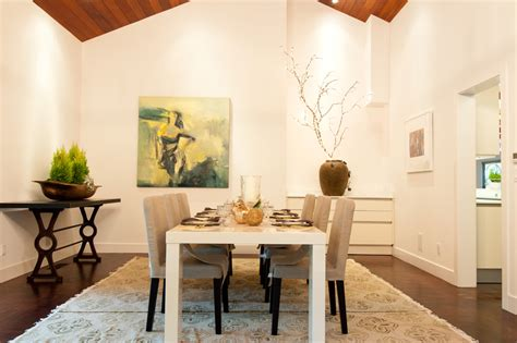 ideas images wonderful lighted willow branch decorating ideas images in dining room contemporary design ideas