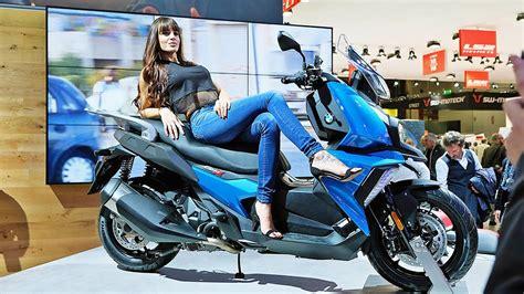 motor  alsak yepyeni bmw motosiklet modelleri bmw