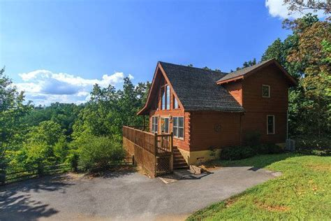 Stony Brook Cabins Reviews by Gatlinburg Pigeon Forge Cabins Chalets Html Autos Weblog