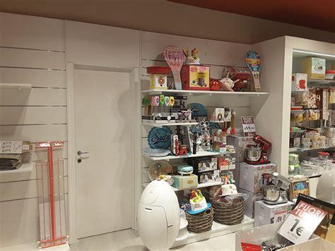 negozi di arredamento torino arredamento negozio casalinghi torino