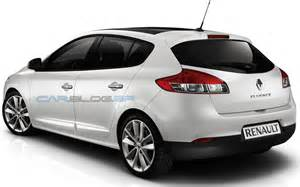 Renault Hatch Fluence Hatch 2014 Html Autos Weblog