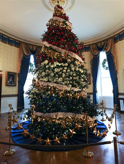 top 28 president to decorate christmas tree christmas