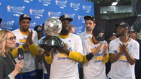 new year warriors 2018 2017 western conference chions golden state warriors