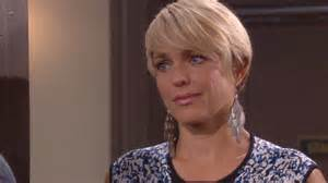 on days of our lives with haircut nicole days of our lives hair