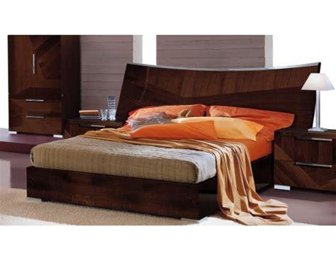 design interior collection interior designing tips modern interior design ideas