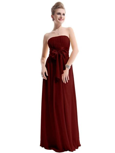Dress Maroon 1000 images about maroon prom dresses on junior dresses prom dresses and