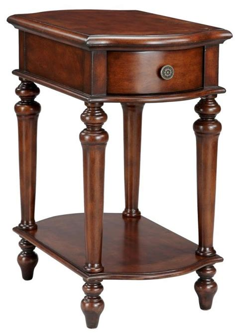 tiny accent table small accent tables a stylish touch with benefits for