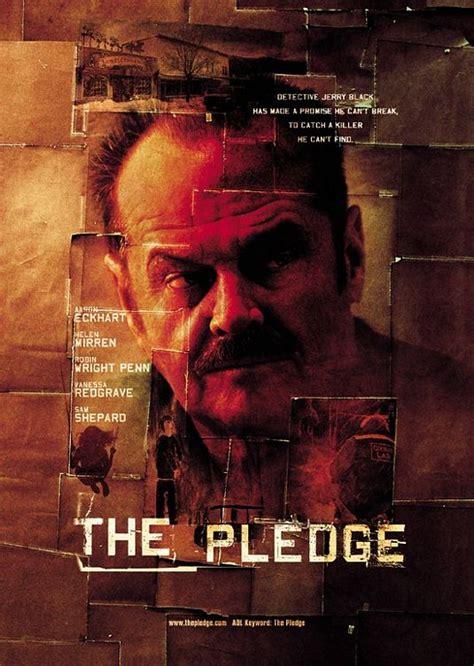 made 2001 imdb the pledge movie poster 1 of 2 imp awards