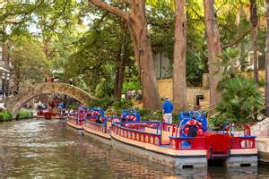 Vacation In Tx 10 Best Family Getaways Vacation Spots Family