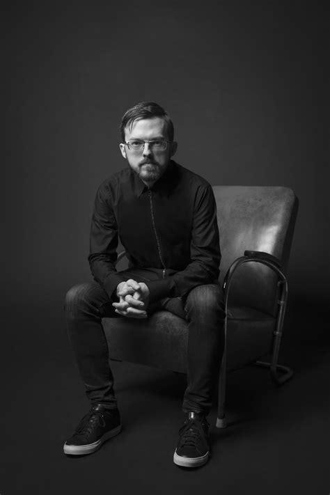 Tremolos and Dissonance: Composer Trevor Gureckis on