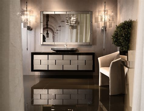 luxury italian bathrooms extraordinary 30 luxury bathroom vanity units inspiration
