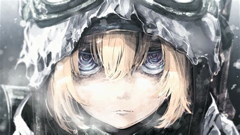 the saga of the evil vol 1 light novel deus lo vult books youjo senki season 2 release date saga of the