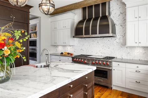 Restoration Hardware Kitchen Faucet by Kitchen Island Under Countertop Lighting Transitional