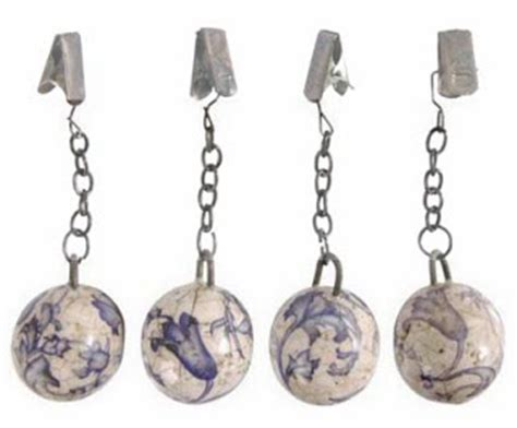 magnetic curtain weights how to stop your shower curtain from blowing in magnets