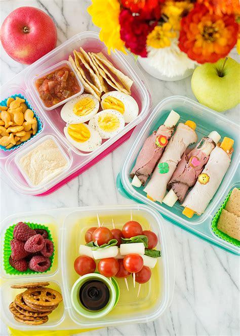 Kotak Bekal Kotak Makan Bento 15 ide menu lucu penuh energi pengisi kotak bekal makan anak vemale