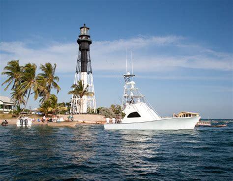Detox Center In Lighthouse Point Florida by Lighthouse Point Rik Jonna