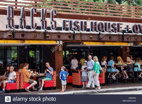 florida delray east atlantic avenue racks fish house