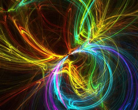colorful swirls colorful swirls wallpapers hd wallpapers pics