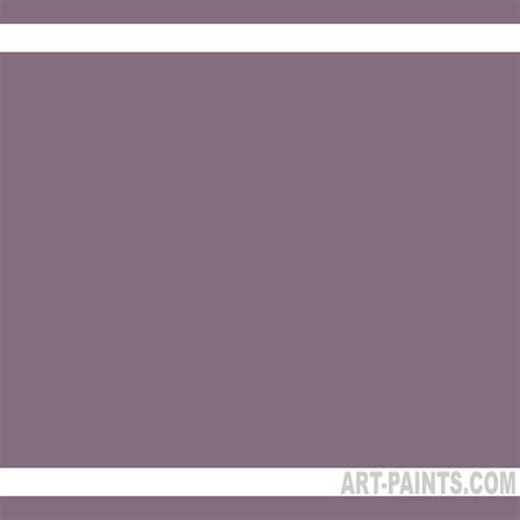 lavender paint color purple color wheels body face paints 2001w purple