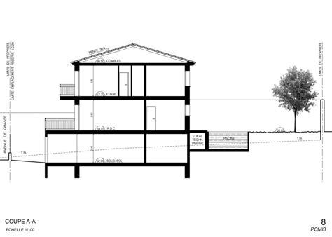 Combien Coute La Construction D Une Maison 2923 by Combien Coute La Construction D Une Maison Combien Co Te
