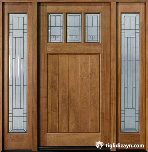 american home design window reviews a 231 ık renk ahşap kapı modelleri tığlı dizayn