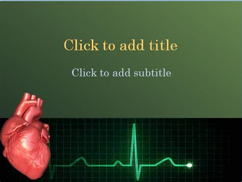animated powerpoint templates free download 2007 animated medical powerpoint templates free download
