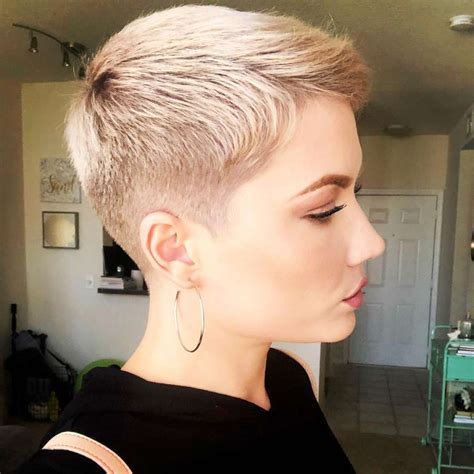 Chelsea Hairstyle by Chelsea Hairstyles 15 Fashion And