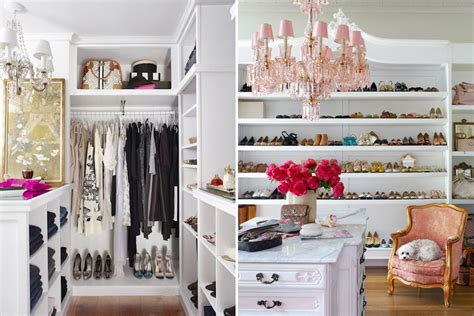 The Closet Uk by Your Walk In Wardrobe