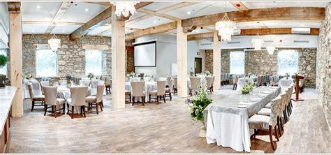 rustic wedding venues cambridge cambridge mill cambridge ontario restaurant and wedding destination quot i do quot venues