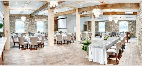 Cambridge Mill   Cambridge Ontario Restaurant and Wedding