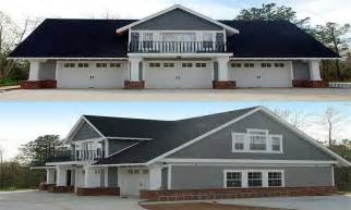 garages with apartments garage with apartment up stairs plans garage apartment
