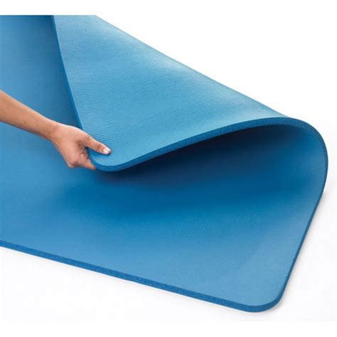 Aero Mat by Aeromat Exercise Fitness Mat Optp