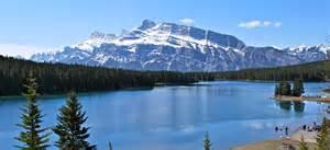 Alberta Lookup Alberta Canada Images