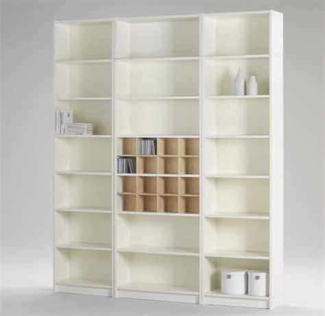 muebles billy ikea saln con estantera billy ikea bureau