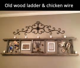 Old Country Home Decor the best diy wood amp pallet ideas kitchen fun with my 3 sons