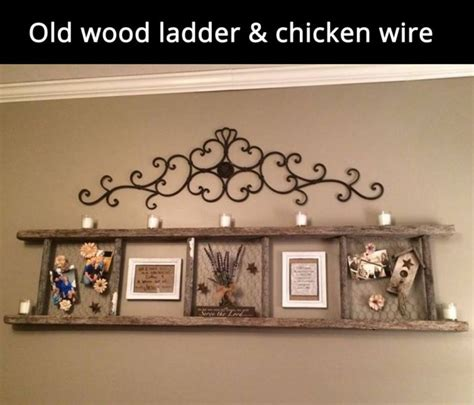 Outdoor Solar Lights - the best diy wood amp pallet ideas kitchen fun with my 3 sons
