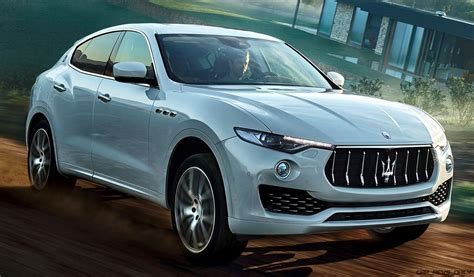 levante maserati 2017 430hp 5 0s 2017 maserati levante s full specs pricing
