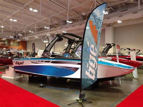 wakeboard boats for sale tennessee ski and wakeboard boats for sale in winchester tennessee