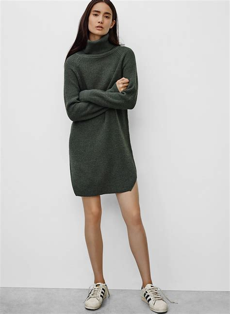Byanca Dress wilfred free dress aritzia