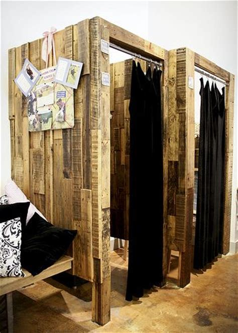 do it yourself diy sports changing rooms tranquil space yoga studio retail space dressing rooms