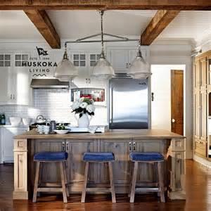 Coastal Kitchen Ideas coastal kitchen design